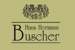 Onlineshop Hans Hermann Buscher
